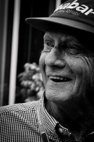GODET_F1_INDIA_GP_2012_Niki-Lauda-3150-portrait