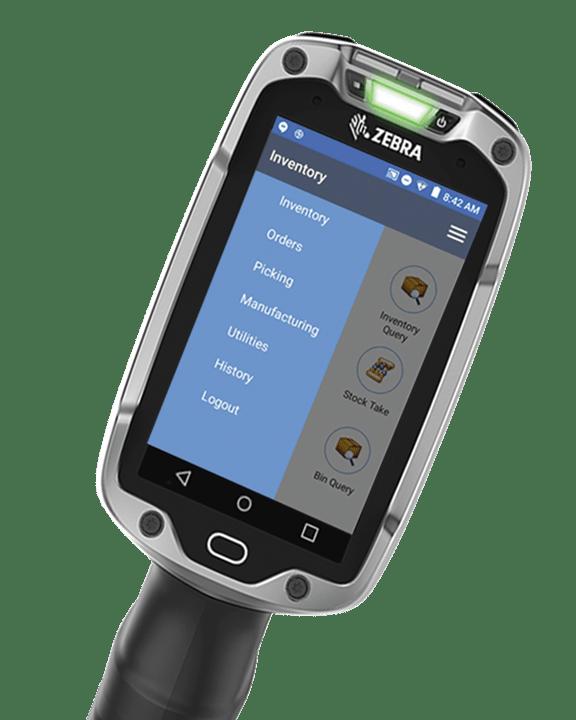 zebra-handheld-w-riteSCAN-screen