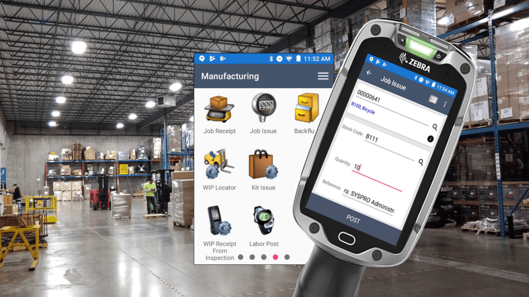 ritescan-for-syspro-job-issue-manufacturing