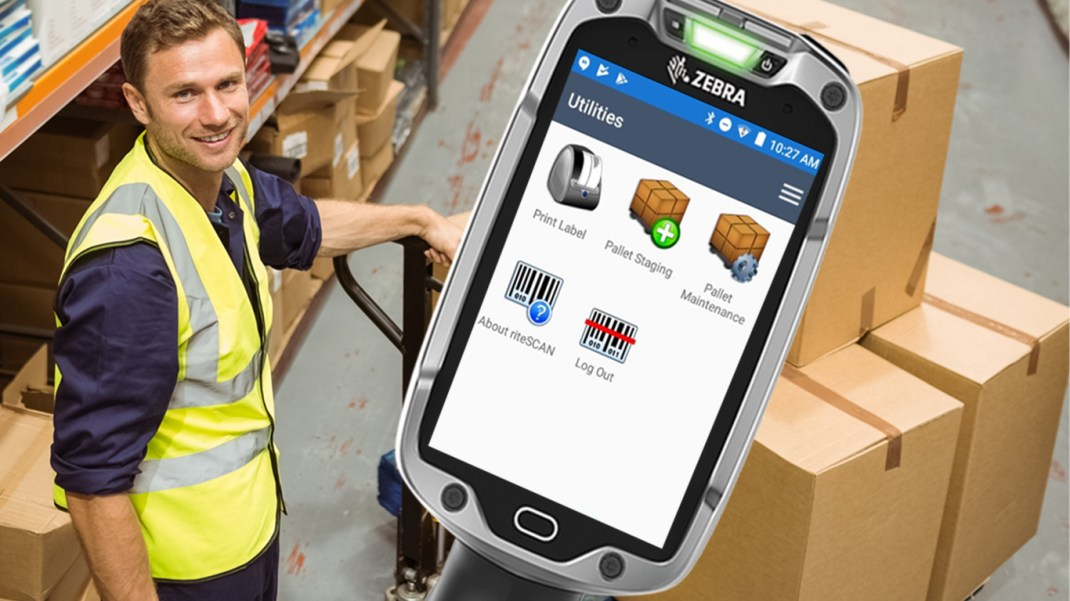 ritescan-pallet-tracking-module-for-SYSPRO