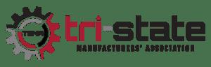 Tri State Manufacturers Association