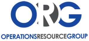 riteSOFT partners with ORG to deliver technology consulting services for ERP, and payroll systems