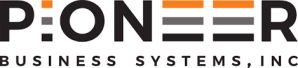 riteSOFT partners with Pioneer Business Systems to deliver technology consulting services for ERP, and payroll systems