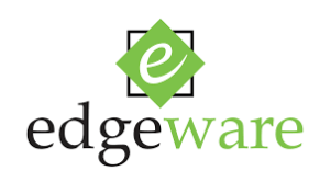 riteSOFT partners with Edge Ware to deliver technology consulting services for ERP, and payroll systems