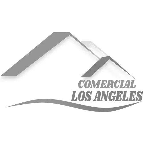 logo_comercial_los_angeles