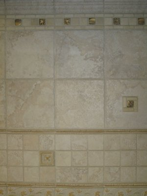 Backsplash Concepts | Rhode Island Tile