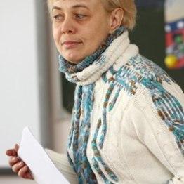 """Акции ИРЛЕМ и клуба """"Беркут"""" """"Курить не модно!"""" в Киеве"""