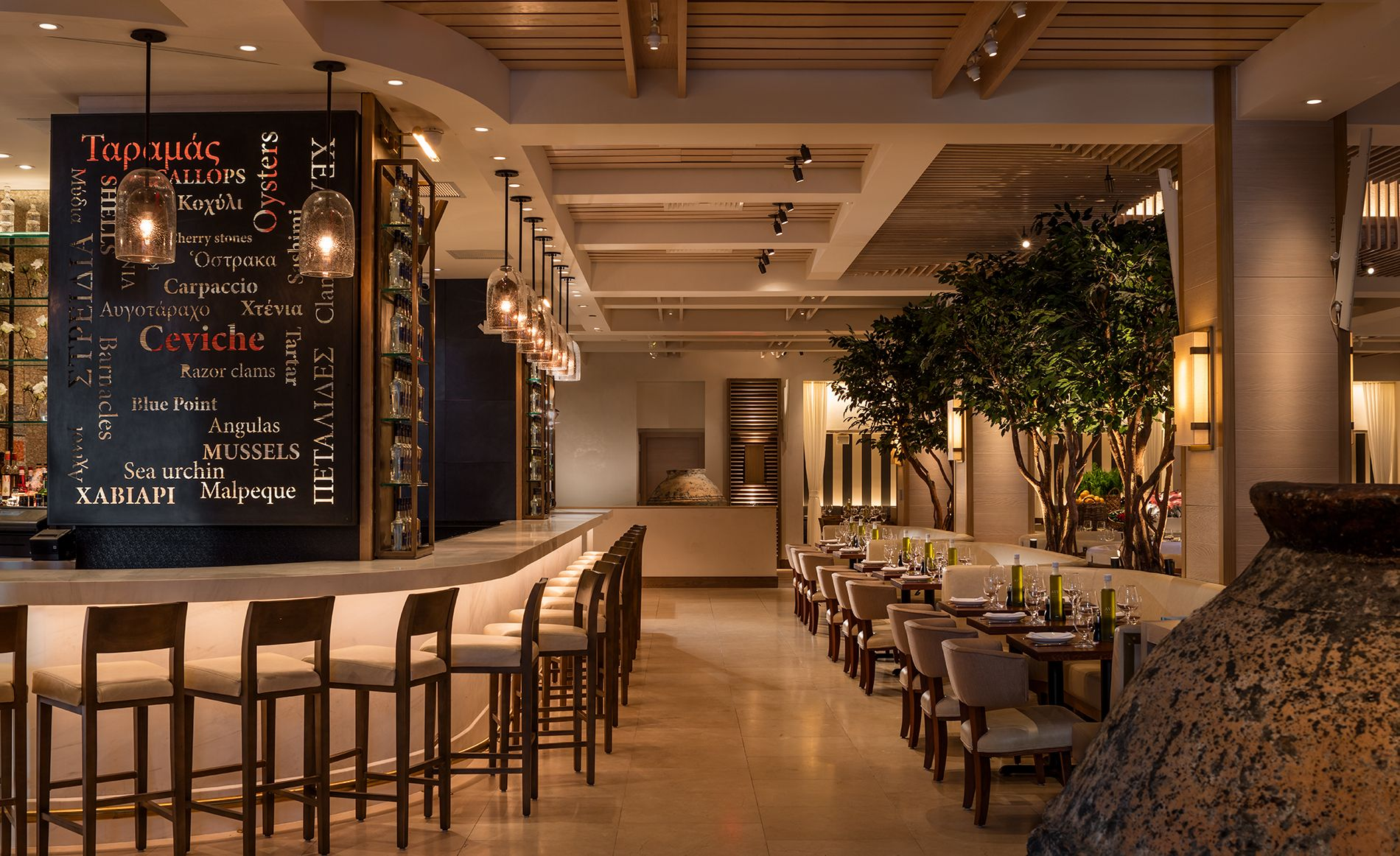 Main-Dining-Room-Bar-Lounge_Photo-Credit_Warren-Jagger