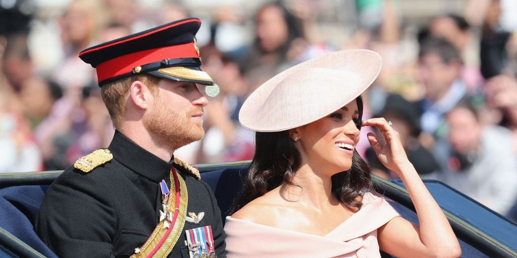 meghan-markle-trooping-the-colour-2018-1528538694