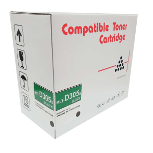 Samsung premium 305S compatible toner cartridge