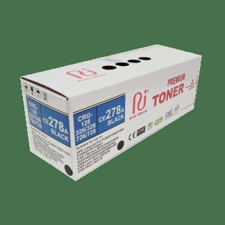 HP premium 78A Compatible toner Cartridge