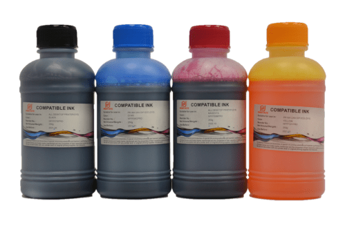print-rite printer refill ink 250ml