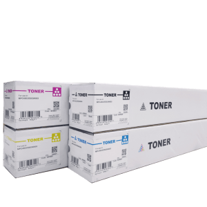 Ricoh MPC 4503 compatible toner cartridge