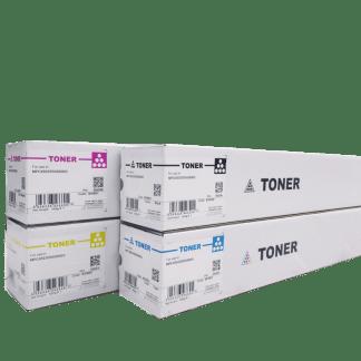 Ricoh MPC 4503 compatible toner cartridge