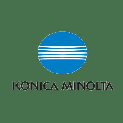 Compatible Konica Minolta Toners