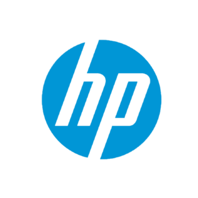 Compatible HP Toners and Inks