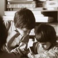 Alfabetizzazione emotiva: come imparare l'A B C delle emozioni