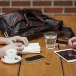 surveys, interviews, design ethnography