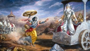 Stories About Bhishma Pitamah Indian Mythology