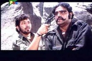 amjad-sholay-viju-hindi-movies-dialogues