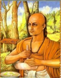 chanakya-teacher-indian-history