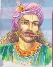 Vidura in Mahabharata