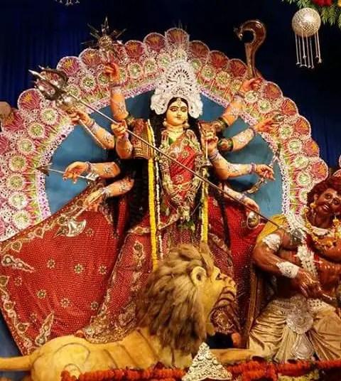 cropped-Maa-Durga-002.jpg