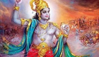 Panchkanya | Indian Mythology