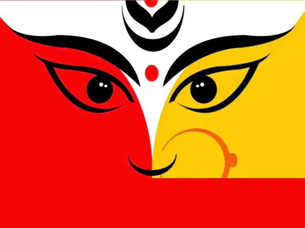 Navaratri Greetings