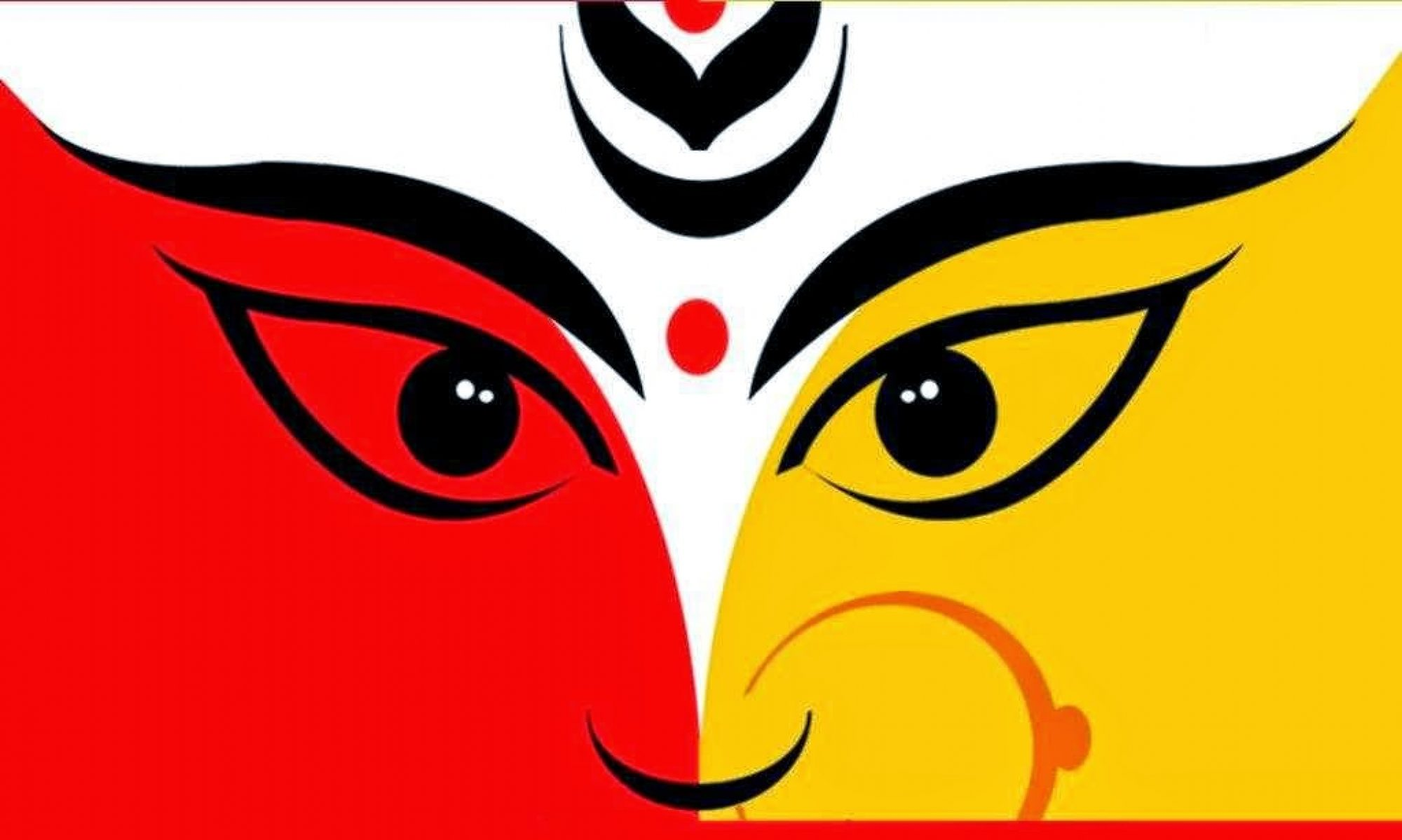 cropped-Navaratri-Greetings.jpg