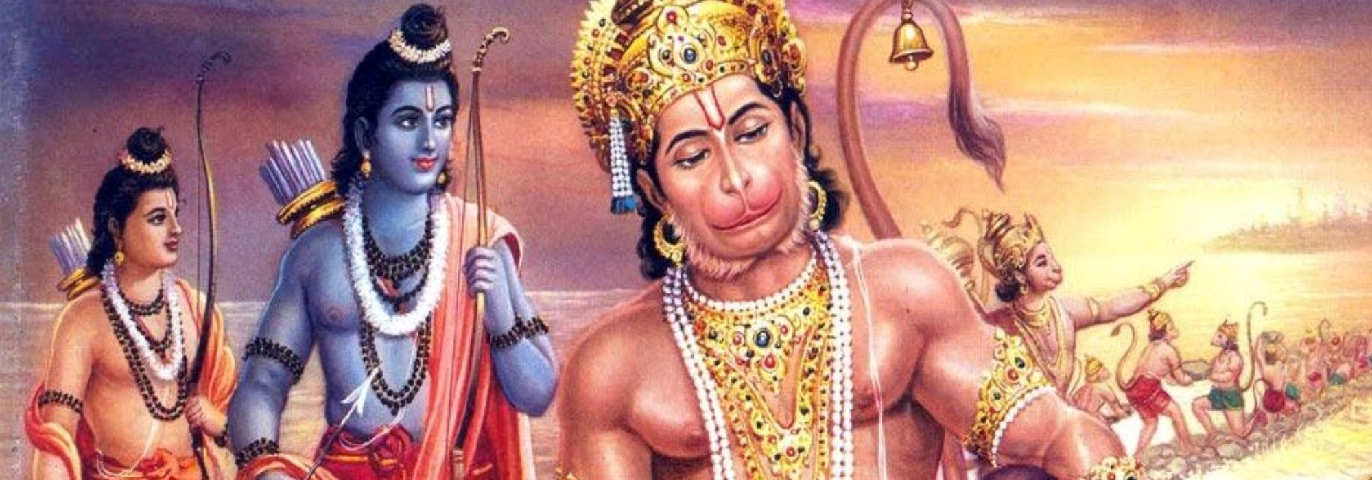 cropped-hanuman-constructing-adams-bridge-Hanuman-chalisa.jpg