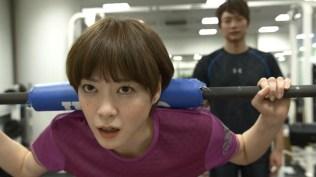 Kazoku no Katachi EP02 720p HDTV x265-ER.mkv_snapshot_28.42_[2016.02.02_16.07.45]
