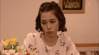 Kazoku no Katachi ep06 (848x480 x264).mp4_snapshot_29.57_[2016.02.25_14.30.01]