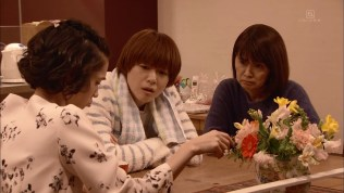 Kazoku no Katachi ep06 (848x480 x264).mp4_snapshot_30.01_[2016.02.25_14.30.09]