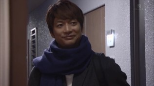 Kazoku no Katachi ep06 (848x480 x264).mp4_snapshot_43.12_[2016.02.25_15.05.19]