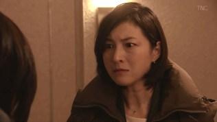 Naomi to Kanako ep01 (848x480 x264).mp4_snapshot_52.41_[2016.02.10_10.36.21]