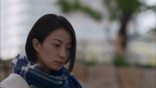 suna-no-tou-ep04-848x480-x264-mp4_snapshot_17-16_2016-11-20_20-41-09