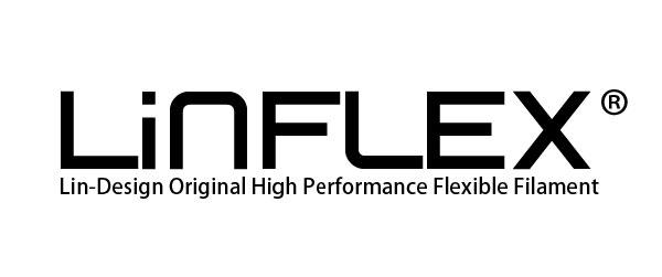 linflex_logo_trademark_registration