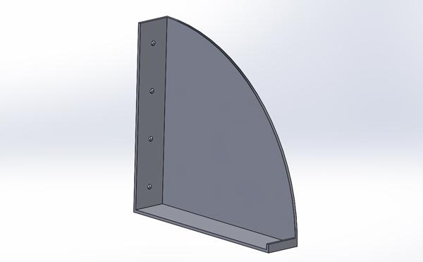 steel_rack_convenient-parts_08
