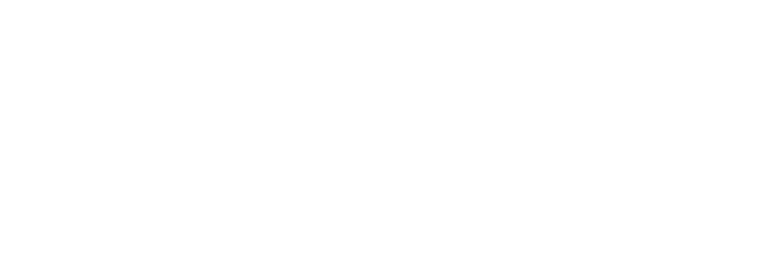 Furnished and Corporate Apartments