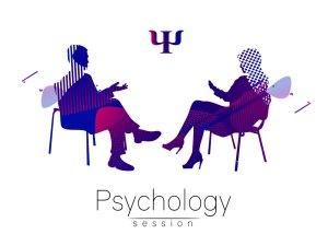 Praxisteam Psychotherapie: Praxis Ritter und Gerstner