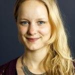 Greta Schwekendiek, Psychologin