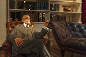 Psychoanalyse und Psychotherapie