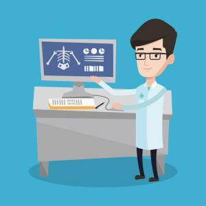 Diagnostik Online Embloom