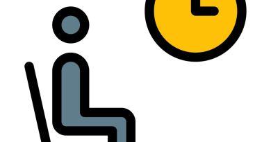 Digitale Warteliste: Praxis Ritter und Gerstner