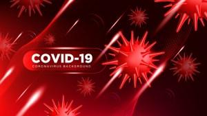 Coronavirus: Kommentar zum zweiten Lockdown im November