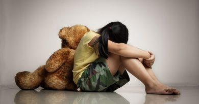 Seminar Familienpsychologische Begutachtung: Kindesmisshandlung