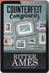 CounterfeitConspiracies-on Fire
