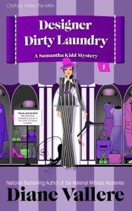 designerdirtylaundry