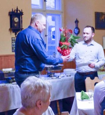 10 Jahre Verein Rittergut Kleingera